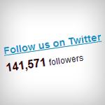 seguidores-twitter