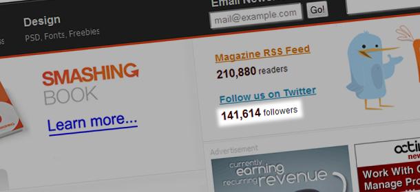 twitter-seguidores-big