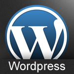 wordpress-image-post-thumb