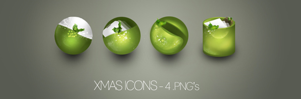 icones-natal-1