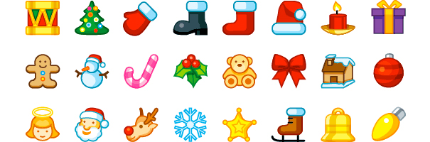 icones-natal-2
