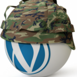 Actualização de Segurança : Dicas WP