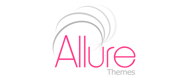allure-themes