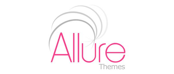 allure-themes