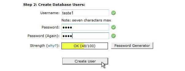 base-de-dados