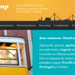 wordcamp-lisboa-2011