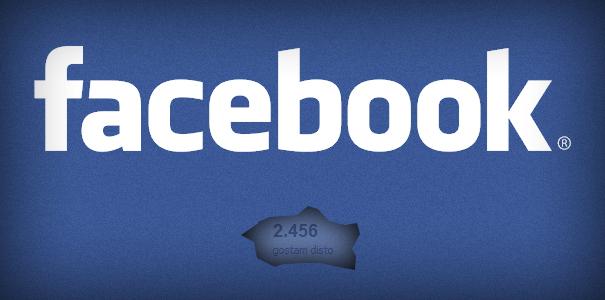 facebook-gostos