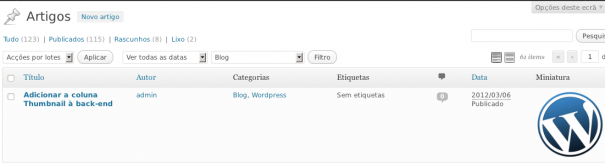 adicionar-thumbnail-back-end